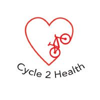 Cycle 2 Health is a programme aimed at getting people healthier through cycling.